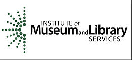Institute of Museum and Library Services is a sponsor for Willamette Heritage Center