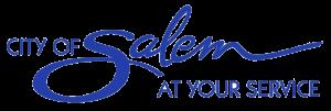 City of Salem is a sponsor for Willamette Heritage Center