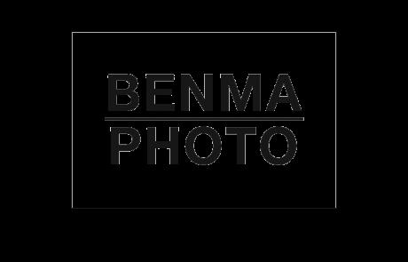 Benma Photo is a Willamette Heritage Center sponsor
