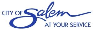 City of Salem is a sponsor of Willamette Heritage Center