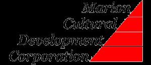 Marion Cultural Development Corporation is a Willamette Heritage Center Sponsor