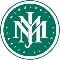 Murdock Charitable Trust is a sponsor for Willamette Heritage Center