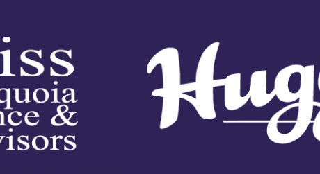 Huggins Insurance is a Willamette Heritage Center Oregon Trail Live Sponsor