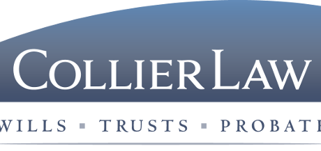Collier Law is a Willamette Heritage Center Oregon Trail Live sponsor
