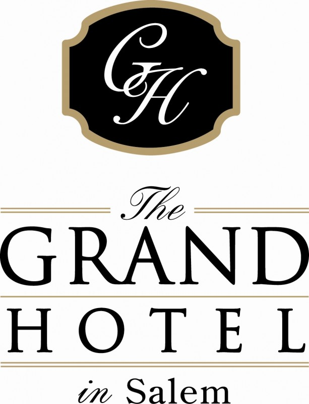 The Grand Hotel in Salem Willamette Heritage Center Community Partner
