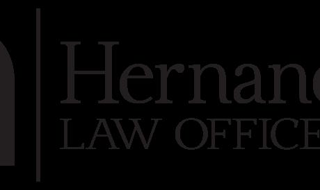 Hernandez Law Office is a Willamette Heritage Center sponsor
