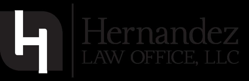 Hernandez Law Willamette Heritage Center Sponsor