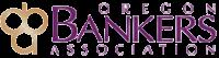 Oregon Bankers Association is a Willamette Heritage Center Community Partner