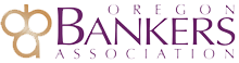 Oregon Bankers Association is a Willamette Heritage Center Community Partner