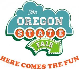 Oregon State Fair is a Willamette Heritage Center sponsor