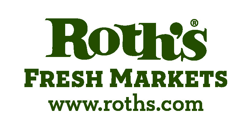 Roth's is a Willamette Heritage Center Oregon Trail Live sponsor