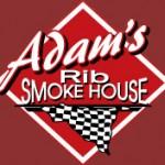 adams-rib-smoke-house