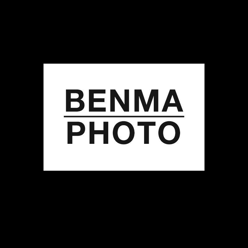 Benma Photo Sheep to Shawl at WIllamette Heritage Center Sponsor