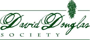 The David Douglas Society WHC Partners