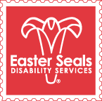 Easter Seals WHC Partners