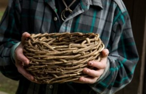 Combined Course: Ivy Baskets @ Willamette Heritage Center | Salem | Oregon | United States