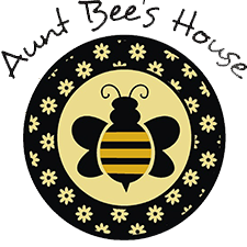 Aunt Bees House is a Willamette Heritage Center Magic at the Mill Sponsor