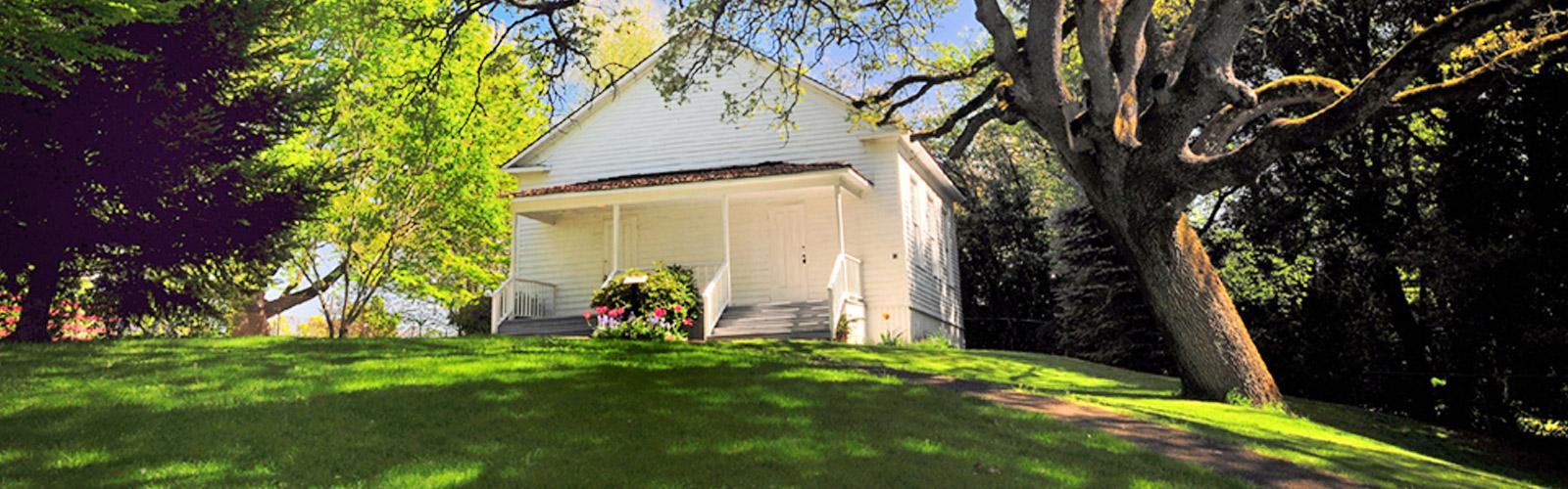pleasant-grove-church-location-003