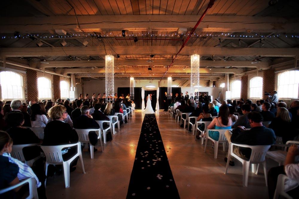 Host An Event Willamette Heritage Center