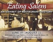 EatingSalem