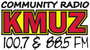 KMUZ Community Radio is a partner for Willamette Heritage Center's History in the News program