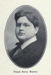 Frank S. Barton