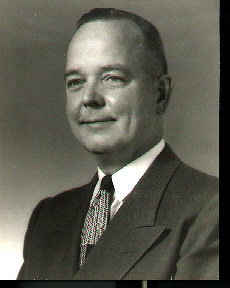 Willard C. Marshall, WHC 2000.011.0018
